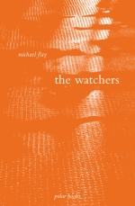 02-thewatchers_flatcover