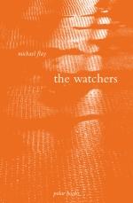 02-thewatchers_flatcover