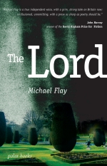 03-thelordcover_front