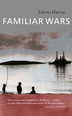 familiar-wars_final